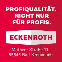 Eckenroth